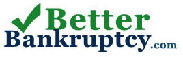betterbankruptcy.com